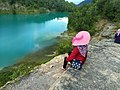Keindahan Danau Biru Sawahlunto.jpg