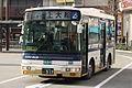 KeioBusMinami M79712.jpg