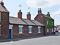 Keldgate, Beverley, Yorkshire (geograph 4576012).jpg
