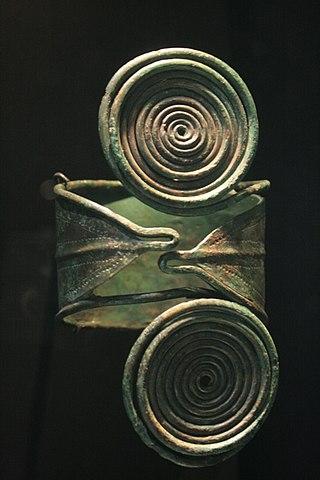 celtycka sztuka
