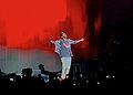 Kendrick Lamar Hail Mary.jpg