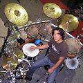 Kenji Kato Drummer.jpg