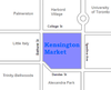 Kensington Market map.PNG