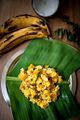 Kerala banana stirfry.jpg