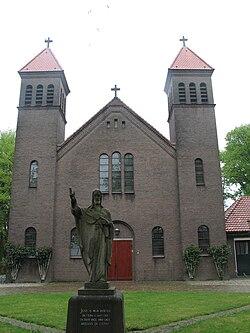 Kerk Nieuw-Wehl.jpg