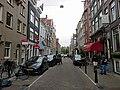 Kerkstraat Amsterdam 2018.jpg