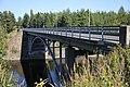 Keskikosken läntinen silta 1.JPG