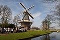 Keukenhof, The Netherlands (5586173238).jpg