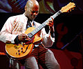 Kevin Eubanks at 2014 MJF..jpg