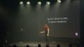 Keynote talk at Slush 2016 by MysteryVibe co-founder, Stephanie Alys.png