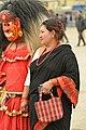 Khadgi Mahotsav 2075 (48156376567).jpg