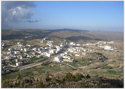 KhamisAlerq2009.png