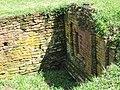 Khana Mihirer Dhipi or Mound 09.jpg