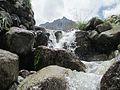Khaplu Baltistan Northern Area of Pakistan 10.jpg