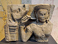 Khmer Architekturfragment Museum Rietberg.jpg
