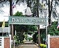 Khung Taphao School 3.jpg