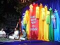 Khyaal Singer Pandit Uday Bhavalkar.JPG