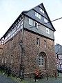 Kilianskapelle (Marburg) (2).jpg