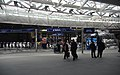 King's Cross railway station MMB 59.jpg