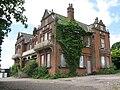 King Edward VII Hotel 02.jpg