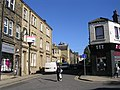 King Street - Huddersfield Road - geograph.org.uk - 2096946.jpg