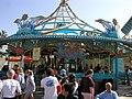 King Tritons Carousel.jpg