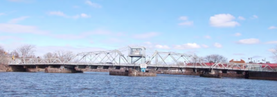 Avondale Bridge (Passaic River)