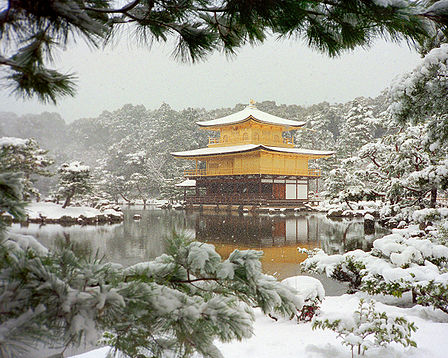 Kinkaku-Snow-8-Cropped.jpg
