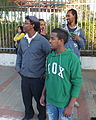 Kippah-wearing Israeli youths of Ethiopian descent.jpg