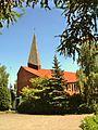 Kirche Christ-König, Adendorf.jpg