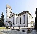 Kirche DSC1783 DxOVP.JPG