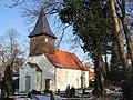 Kirche Genshagen2.JPG