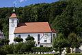 Kirche Himmelried.jpg