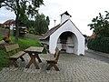 Kirchenbirkig Dorfbackofen.JPG