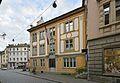 Kirchstraße 9, Bregenz 2.JPG