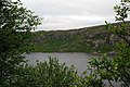 Kirkenes 2013 06 10 3418 (10412622494).jpg