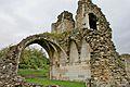 Kirkham Priory 25.jpg