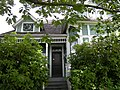 Kirkland, WA - 304 8th Avenue W 02.jpg