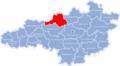 Kirovograd regions Novomyrhorod.png