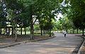 Kishiwada Park140712NI1.JPG