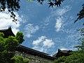 Kiyomizu-dera National Treasure World heritage Kyoto 国宝・世界遺産 清水寺 京都158.jpg