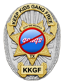 Kkgf-badge.png