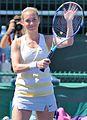 Klara Zakapalova 2013 Indian Wells.jpg