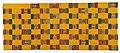 Kleed- Stichting Nationaal Museum van Wereldculturen - RV-5899-15.jpg