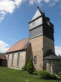 Kleinebersdorf Kirche.JPG