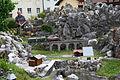 Kleineisenbahn schladming 1781 13-06-10.JPG