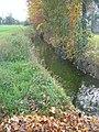 Kleiner Kanal bei der Landshutstrasse E.jpg