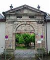 KlosterLichtenthal-1.jpg