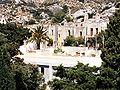 Kloster Moni Preveli.jpg