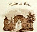 Kloster Töss Pforte.jpg
